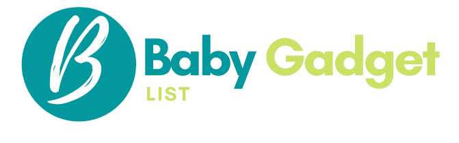 Help For New Parents Find Best Baby Products