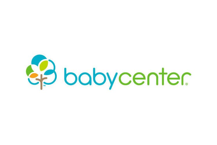 best baby app babycenter